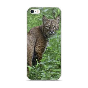 Robert — iPhone 5/5s/Se, 6/6s, 6/6s Plus Case