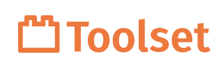 We recommend Toolset for custom posts and custom fields in Wordpress